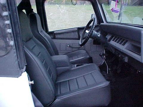 Cahughes37 1990 Jeep Wrangler Specs Photos Modification