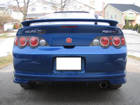 Djdrew Acura RSX Specs Photos Modification Info At CarDomain - Acura rsx front emblem
