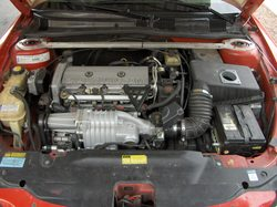00redses 2000 Pontiac Grand Am
