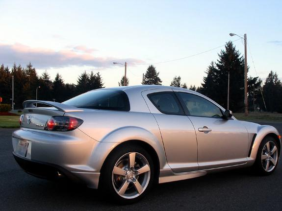 Another _dmp_ 2004 Mazda RX-8 post... - 5979136