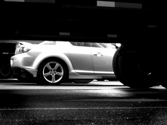 Another _dmp_ 2004 Mazda RX-8 post... - 5979137