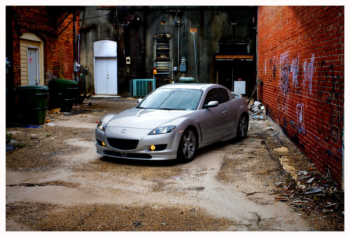 Another _dmp_ 2004 Mazda RX-8 post... - 5979159