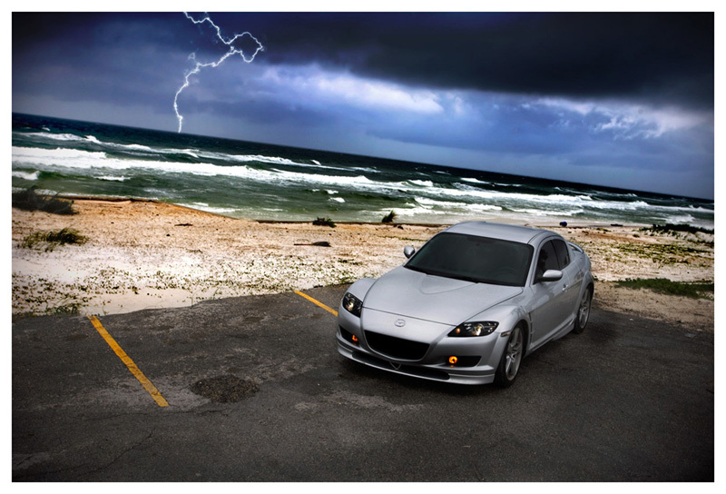 Another _dmp_ 2004 Mazda RX-8 post... - 5979161
