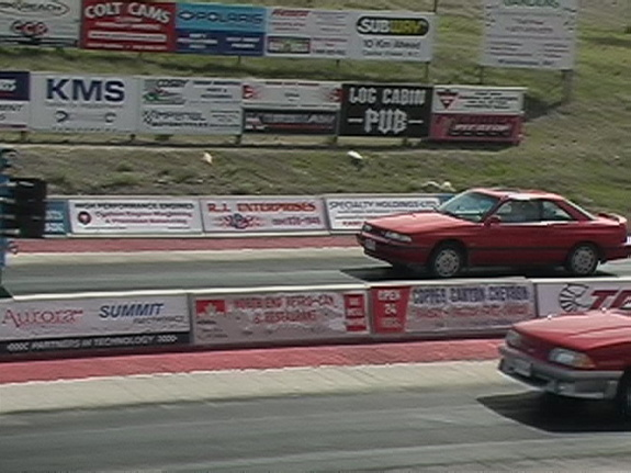 Another king6_ 1989 Mazda MX-6 post... - 5979312