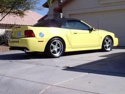 Another hdsupercrewf150 2003 Ford Mustang post... - 6307126