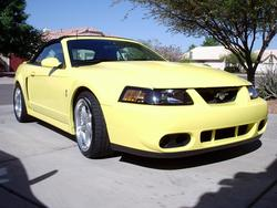 Another hdsupercrewf150 2003 Ford Mustang post... - 6307127