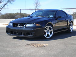 llanespws 2003 Ford Mustang