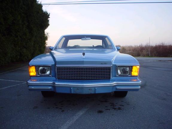 Another BlueMonte78 1978 Chevrolet Monte Carlo post... - 5992726