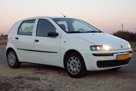 cfiat 2001 fiat punto specs photos modification info at cardomain. Black Bedroom Furniture Sets. Home Design Ideas