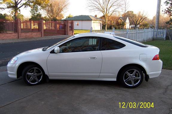 Another rsxtypes916 2003 Acura RSX post... - 6005534