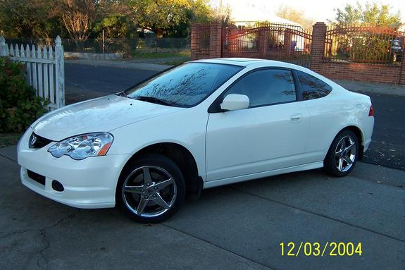 Another rsxtypes916 2003 Acura RSX post... - 6005535
