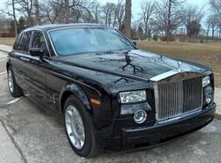 rolls_phantom 2004 Rolls-Royce Phantom