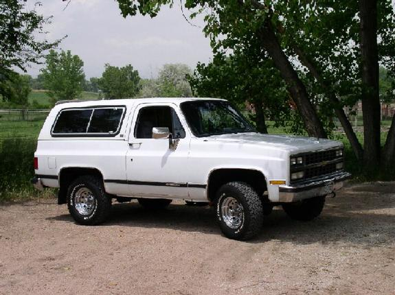 1989 Chevrolet Blazer 1989 Chevy Blazer Stock But Fun Plow Truck Till also Arctic Cat 2006 Atv 650 H1 Automatic Transmission 4x4 Black Se Parts Manual in addition Reverse Light Wiring 101125 as well 280349145534187368 furthermore 6424943. on truck lite plow wiring diagram