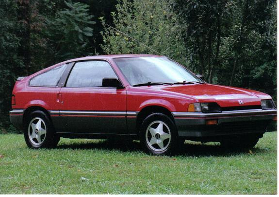 kevscrx 1985 honda crx specs photos modification info at. Black Bedroom Furniture Sets. Home Design Ideas