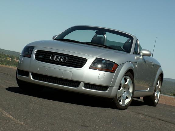 inniett 2001 audi tt specs photos modification info at. Black Bedroom Furniture Sets. Home Design Ideas