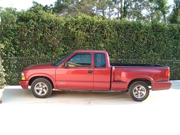 98chevysseries 39 s 1998 chevrolet s10 regular cab in lake worth fl. Black Bedroom Furniture Sets. Home Design Ideas