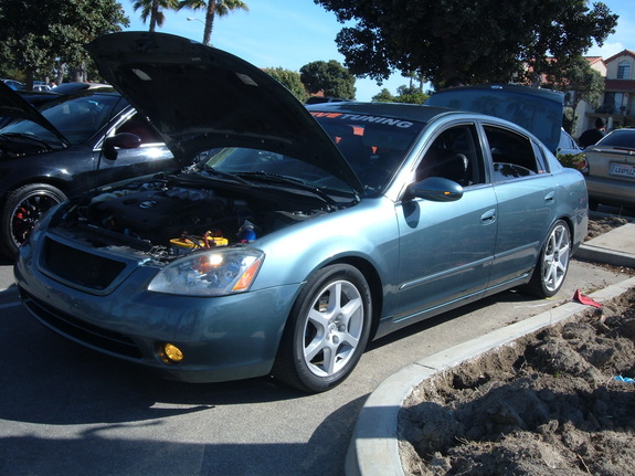 Another felo_altima 2002 Nissan Altima post... - 6077373