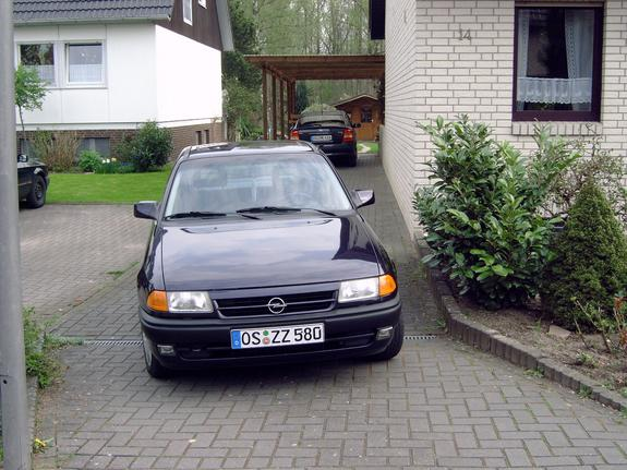 Another Herb2000 1994 Opel Astra Post 5073071 By Herb2000