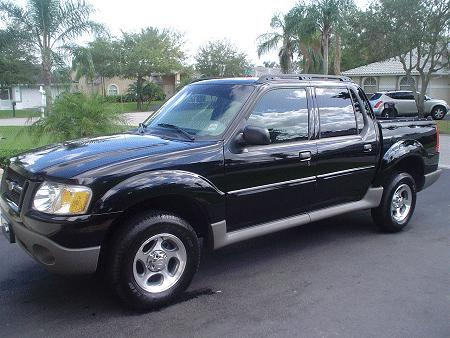 Another laurenfaceee 2003 Ford Explorer Sport Trac post... - 6102370