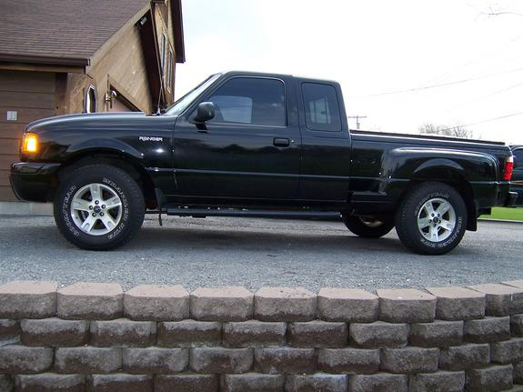 bradsrangerx 2002 ford ranger regular cab specs photos. Black Bedroom Furniture Sets. Home Design Ideas