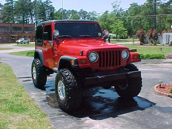 Large likewise Large in addition Original in addition Maxresdefault in addition Large. on wrangler td