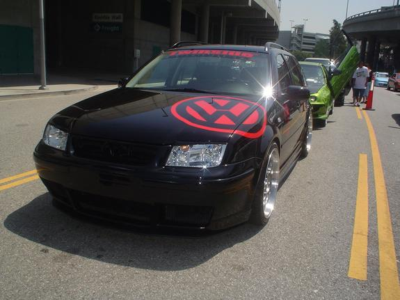 rich_twinside 2002 Volkswagen Jetta Specs, Photos, Modification Info at CarDomain