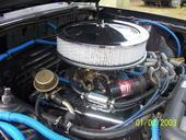 Another HondaHunter1113 0 Ford LTD post... - 6125462
