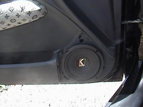 Another chriscappa 1997 Honda Civic post... - 6127738