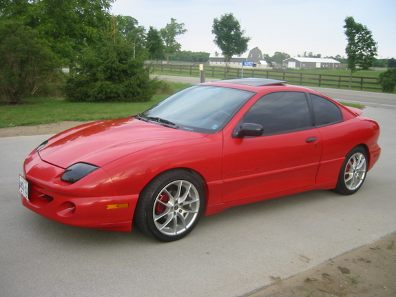 greg97sunfiregt 1997 pontiac sunfire specs photos modification info at cardomain cardomain