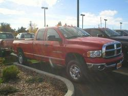 Another mopar_forever 2006 Dodge W-Series Pickup post... - 6166812