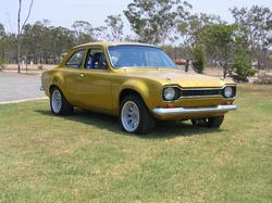 ford escort by hein capri peran 4 photos ripspeed3 s 1970 ford escort
