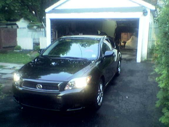 Another SirJerm 2005 Scion tC post... - 3131056