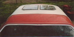 Another FuryJLStyle 1978 Plymouth Gran Fury post... - 6186820