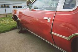 Another FuryJLStyle 1978 Plymouth Gran Fury post... - 6186821