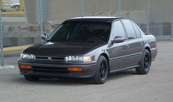 Swt_CB7s 1992 Honda Accord