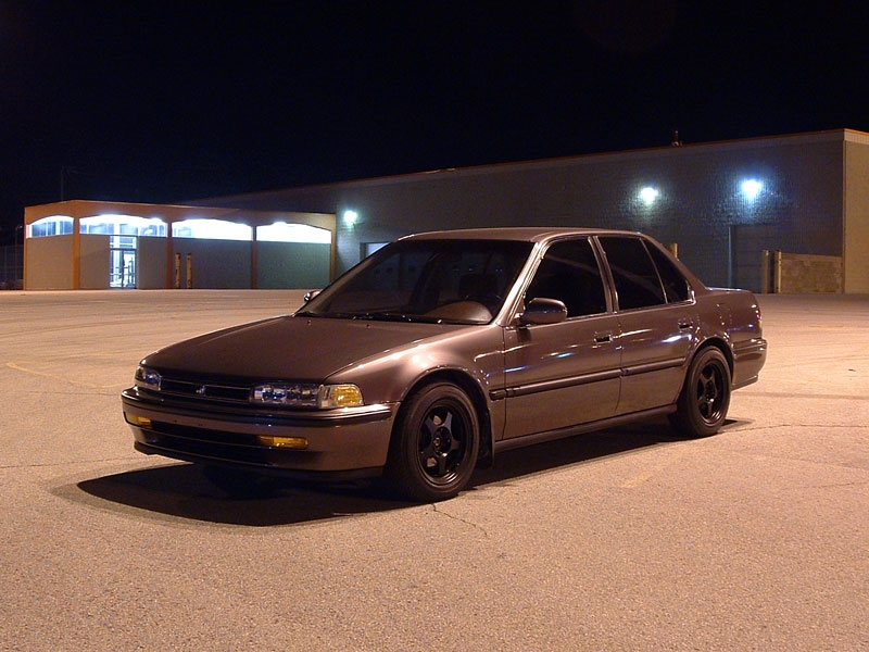 Swt_CB7 1992 Honda Accord 6199370