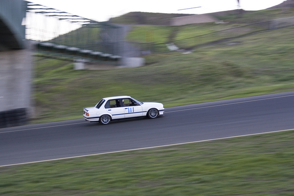 Another BMWJNKY 1989 BMW 3 Series post... - 6205478