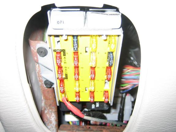 8450400007_large airbag fuses missing pt cruiser forum 2002 chrysler pt cruiser fuse box diagram at bayanpartner.co