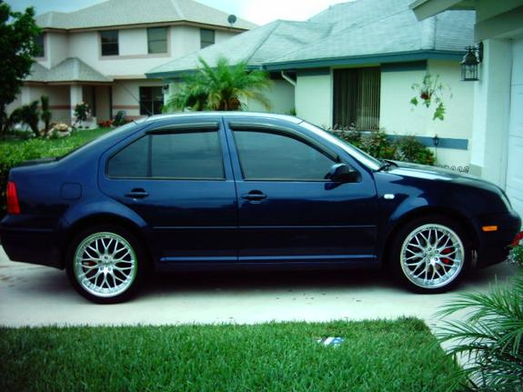 Another AFbabe2315 2001 Volkswagen Jetta post... - 6220921
