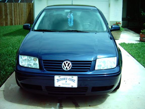 Another AFbabe2315 2001 Volkswagen Jetta post... - 6220935