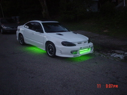 sclurrrps 2002 Pontiac Grand Am