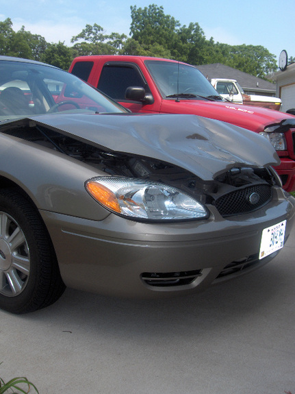 Another STL_515273 2005 Ford Taurus post... - 6224928