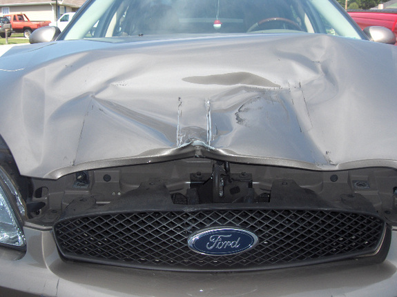 Another STL_515273 2005 Ford Taurus post... - 6224929