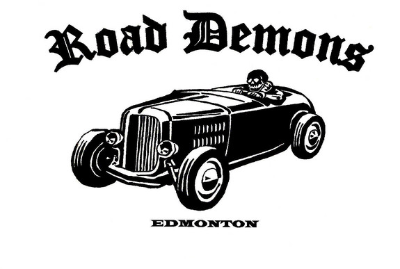 roaddemons 1930 Ford Model A 6231282