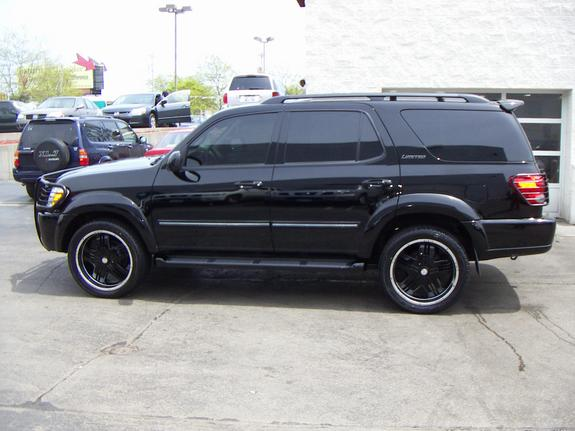 Ms Toyota Sequoia Tundra Wheel X besides Toyota Land Cruiser Wd Natl Steering Wheel L together with Lincoln Mkz Awd Sedan Front Seat in addition Total Chaos Fabrication Tundra Wd Wd further Toyota Paseo Dashboard Fuses Box. on 2015 toyota sequoia