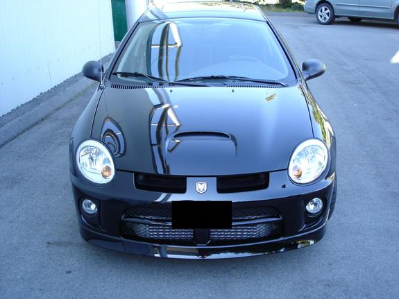 acr srt 4 39 s 2005 dodge neon page 2 in delta bc. Black Bedroom Furniture Sets. Home Design Ideas