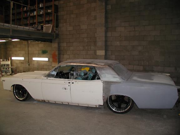 69on22s 1969 lincoln continental specs photos modification info at cardomain. Black Bedroom Furniture Sets. Home Design Ideas