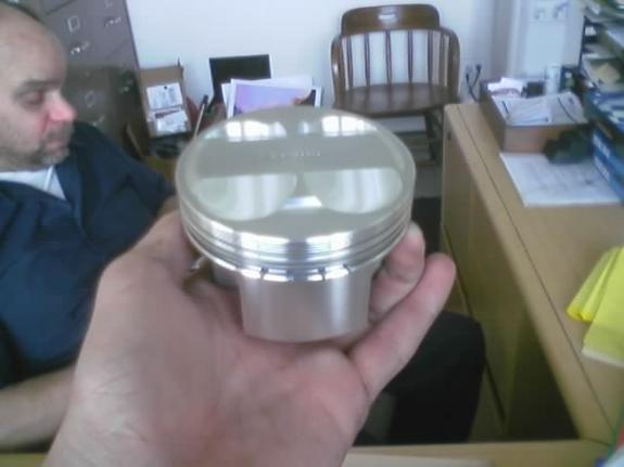 Another kickerzx2 1999 Ford ZX2 post... - 6251341