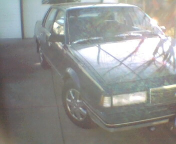 Another biggamer24 1988 Chevrolet Celebrity post... - 6267287