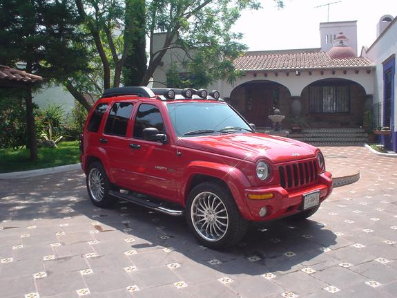 Mir_paco 2003 Jeep Liberty 8586150001_large ...